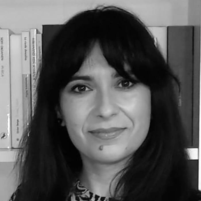 Madona Ruiz Diez