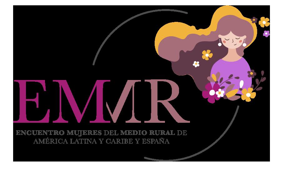 Encuentro Mujeres Rurales