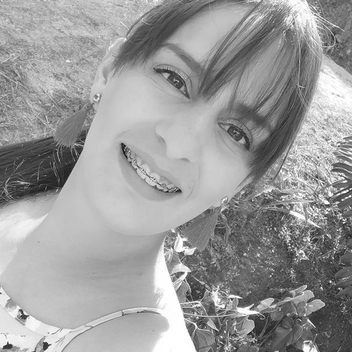 ANA ELIZABETH FALLAS CORRALES