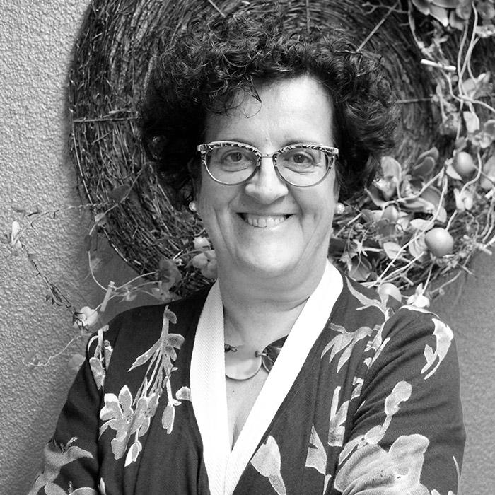 ESTHER RUBIO JIMÉNEZ