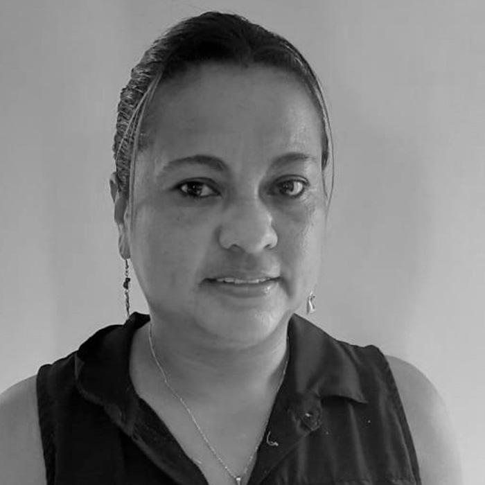MARIANA BARRIOS MARTÍNEZ